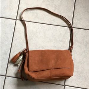 Like New old navy purse